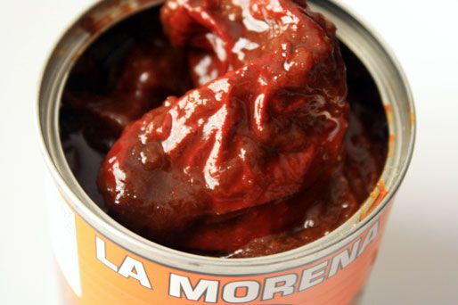 20130104-nasty-bits-canned-chilis.jpg