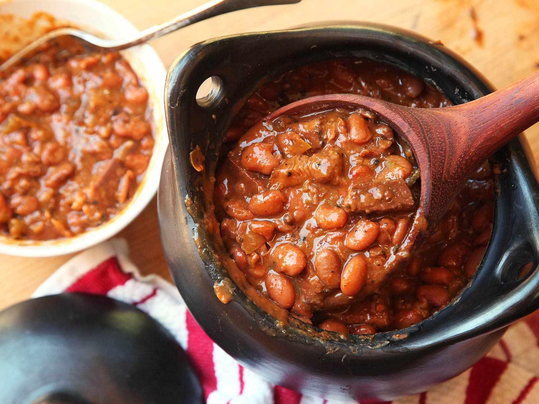 20160812-scrapcook-barbecue-beans5.jpg