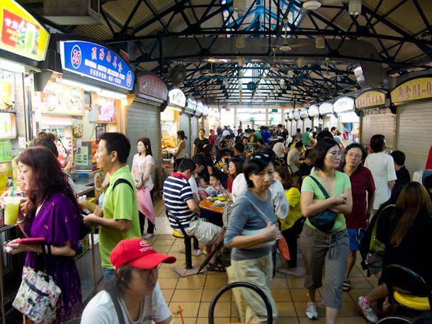 20120724-singapore-maxwell-hawker-center.jpg