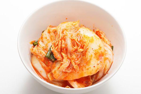 20120117-vegan-kimchi-9.jpg