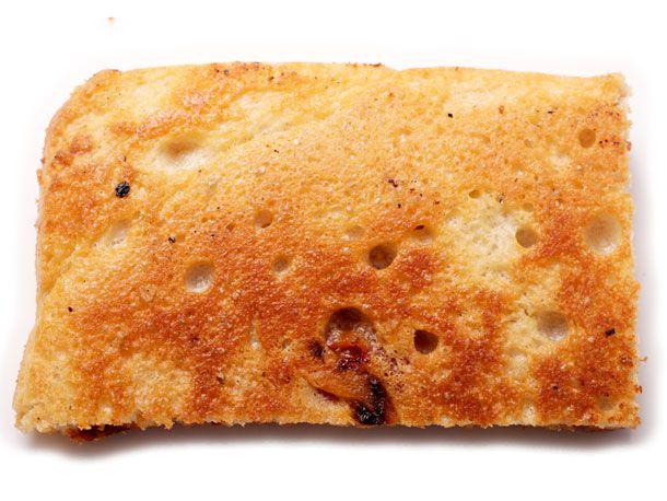 sfincione crust