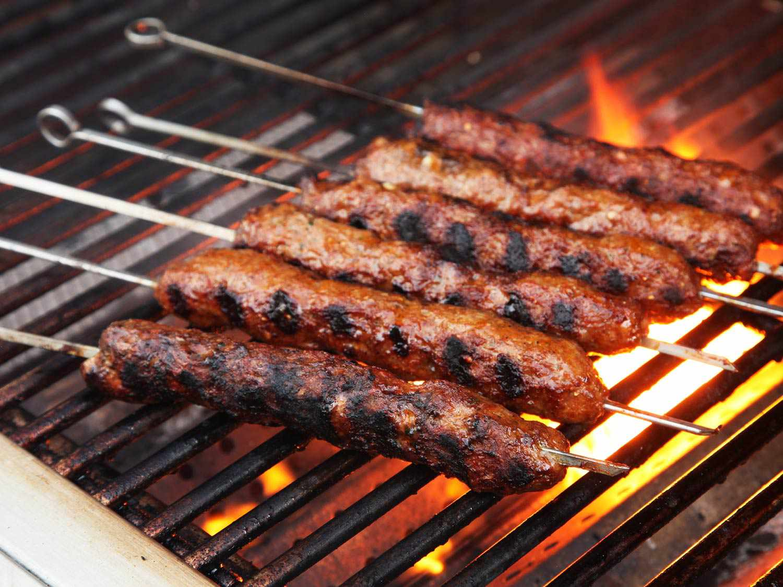 20160801-seekh-kebab-recipe-43.jpg