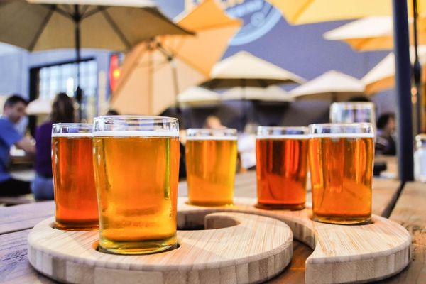 20150611-portland-beer-ecliptic-tasters-brendan-daly.jpg