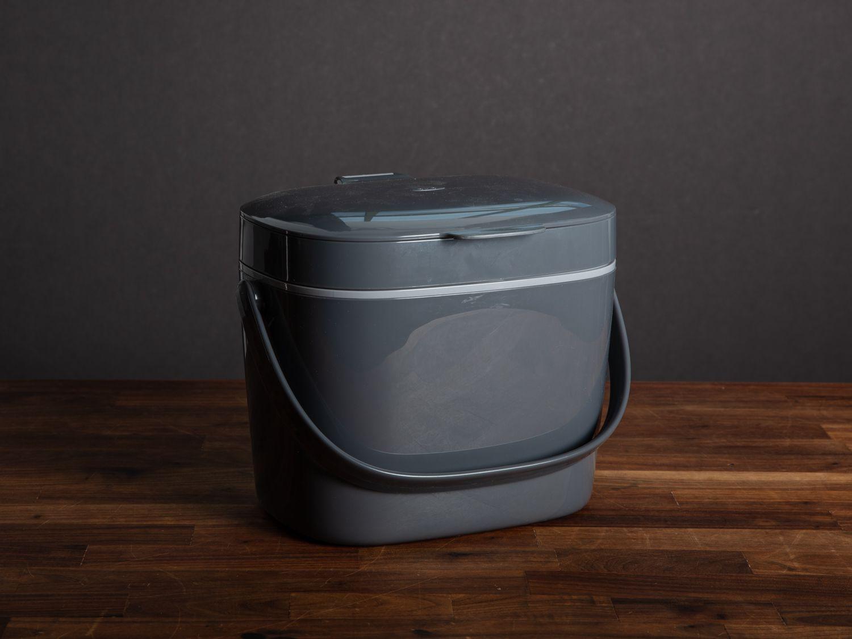 OXO compost bin