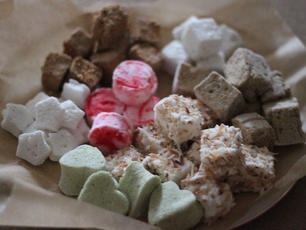 20101206-marshmallows-primary.JPG