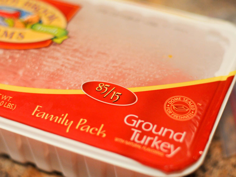 20141114-thanksgiving-turkey-burgers-85-15-joshua-bousel.jpg