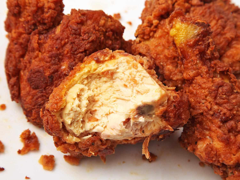 20150715-fried-chicken-22.jpg