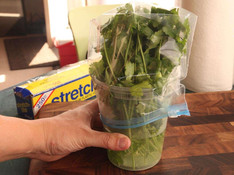 20150401-herb-storage-best-method-5.jpg