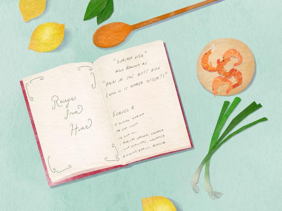 shrimp_etouffee_cookbook_low_res_tram_nguyen