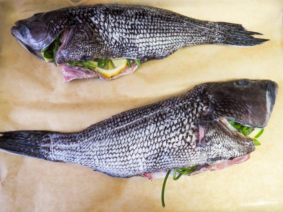 20140702-whole-roasted-fish-daniel-gritzer-2.jpg