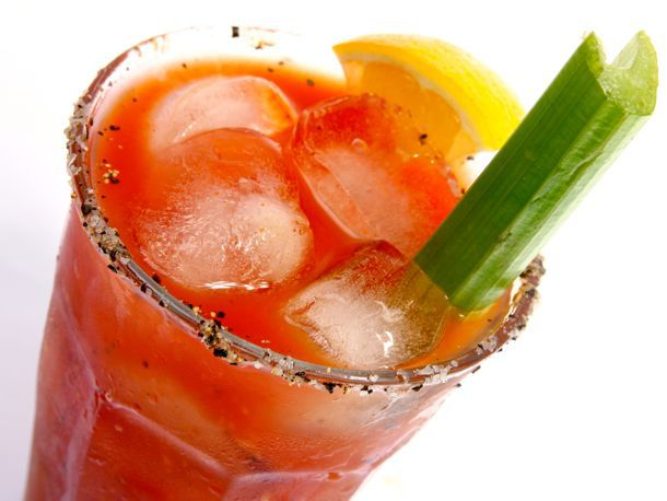 20130809bloody-mary-primary.jpg