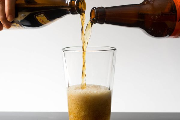 20141001-beer-blends-vicky-wasik-5.jpg