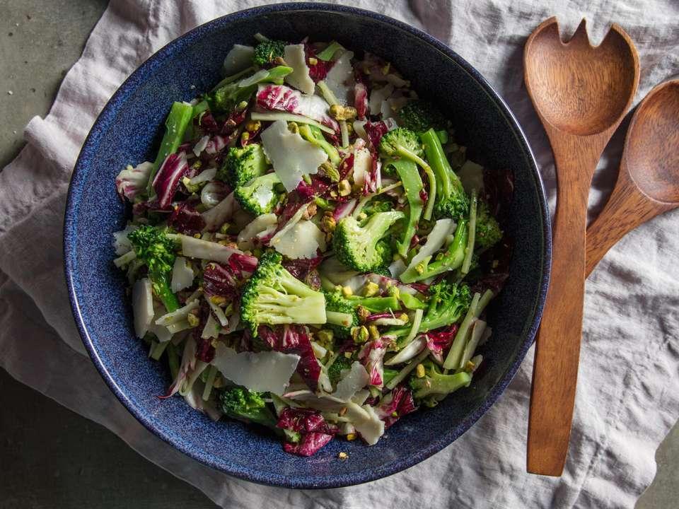 20170420-broccoli-radicchio-parmesan-pistachio-salad-vicky-wasik-7.jpg