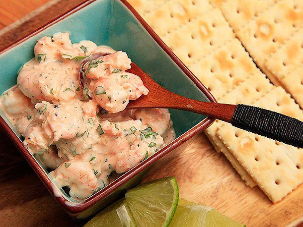20120501-colombian-shrimp-cocktail-cocteles-camarones-ceviche-4.jpg