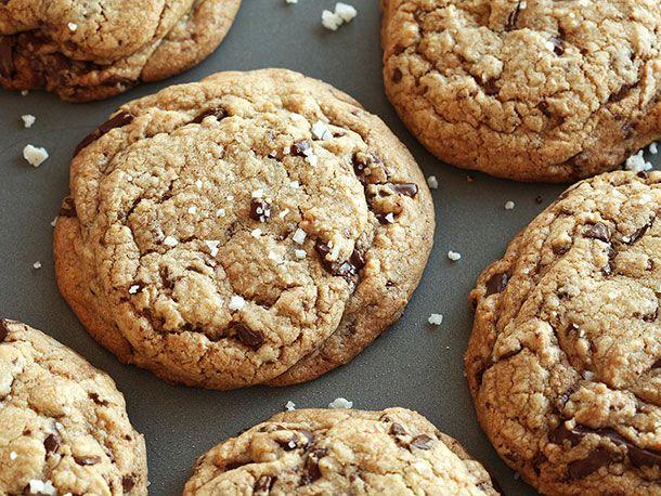 20131213-chocolate-chip-cookies-food-lab-03a.jpg