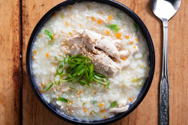 20200128-juk-korean-rice-porridge-vicky-wasik-6