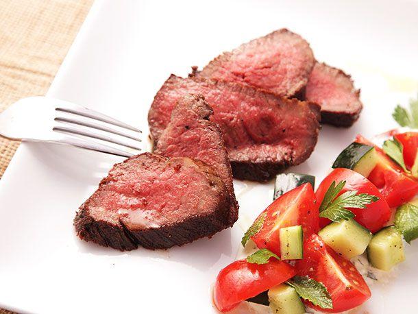 20130611-steak-multiple-flip-tomato-cucumber-salad-recipe-13.jpg