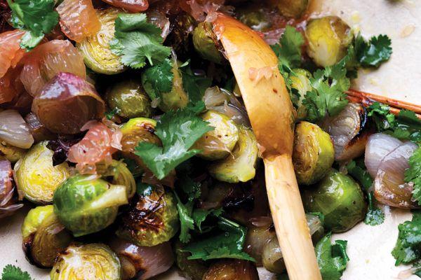 20141003-plenty-more-brussels-sprouts-with-pomelo-jonathan-lovekin.jpg