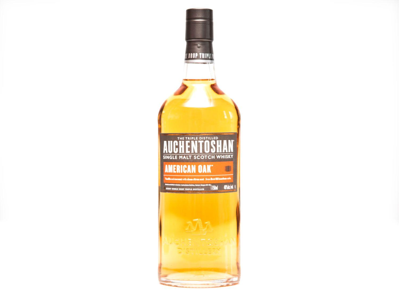 20161212-scotch-aushentoshan-vicky-wasik-5.jpg