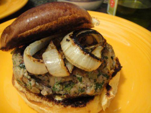 20091113-lambburger-ctb.jpg