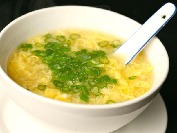 20110406-egg-drop-soup-5.jpg