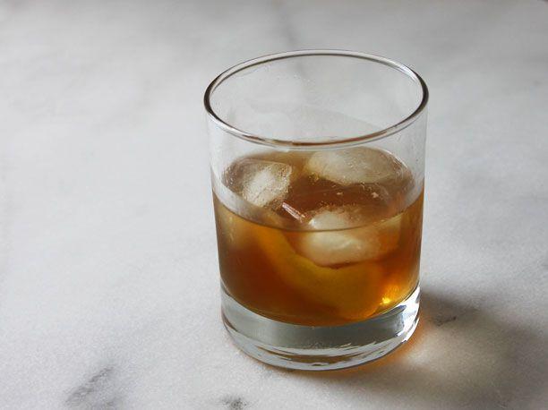 20130708-258501-whiskey-averna-apricot-liqueur.jpg