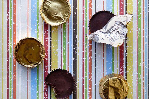 20121017cookiecups610.jpg