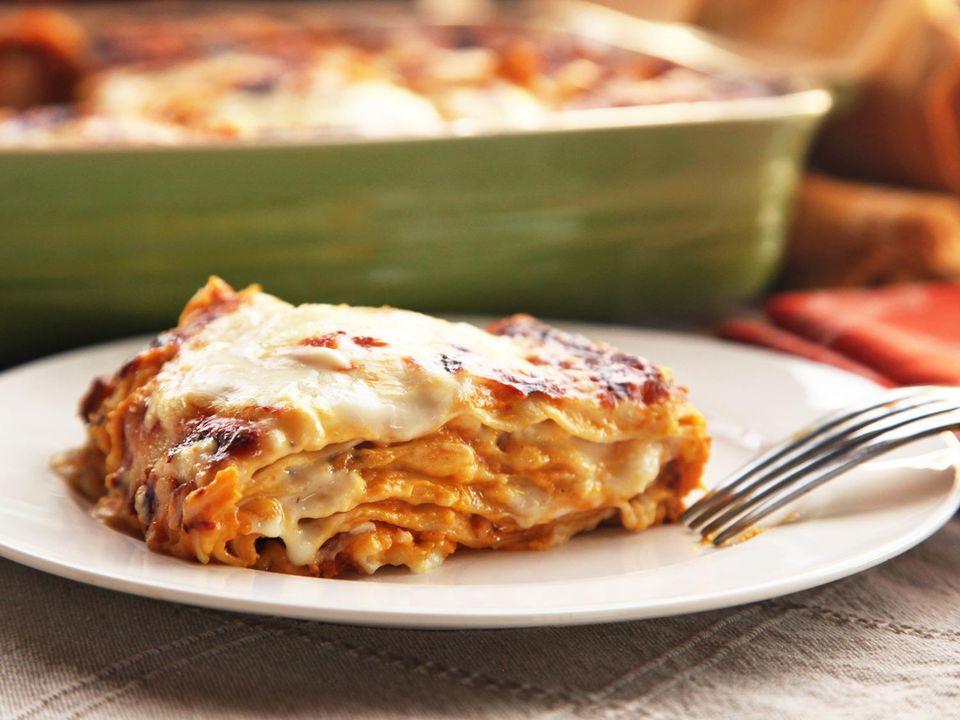 20141027-pumpkin-lasagna-food-lab-32.jpg
