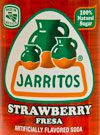 20110522-153183-jarritos-strawberry-label.jpg