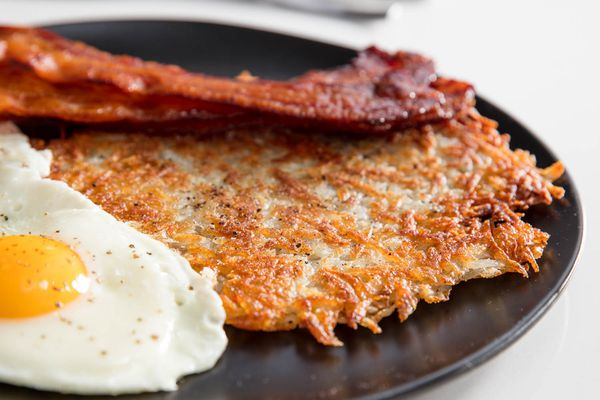20180315-hashbrowns-vicky-wasik-15
