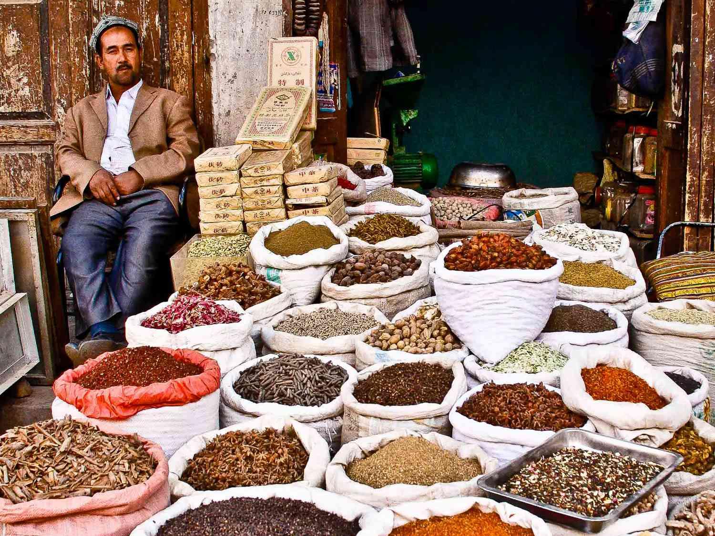 20140629-Kashgar-Spice-Bazaar-FionaReilly.jpg