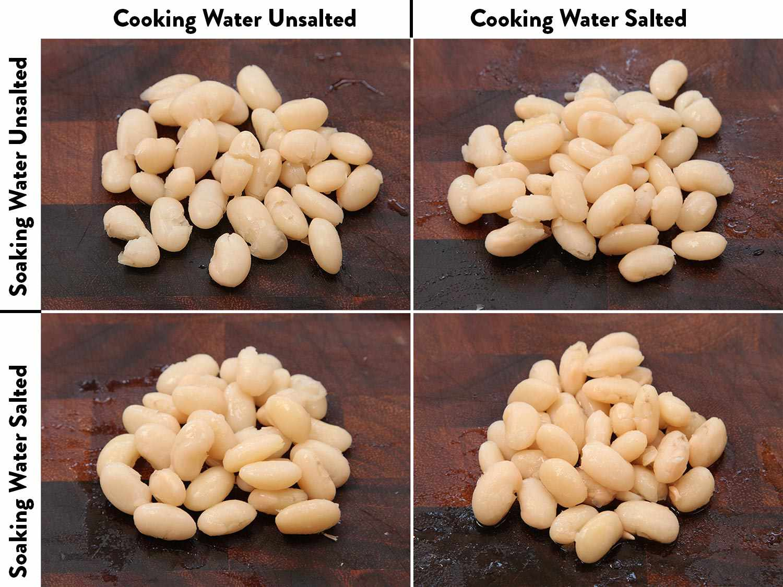 20160825-salting-bean-water-composite-fixed2.jpg