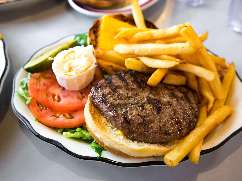 20150106-diners-burger-square-diner-vicky-wasik-2.jpg