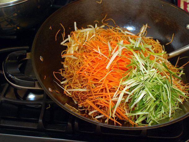 20140411-soy-sauce-vegetable-noodles-10.jpg