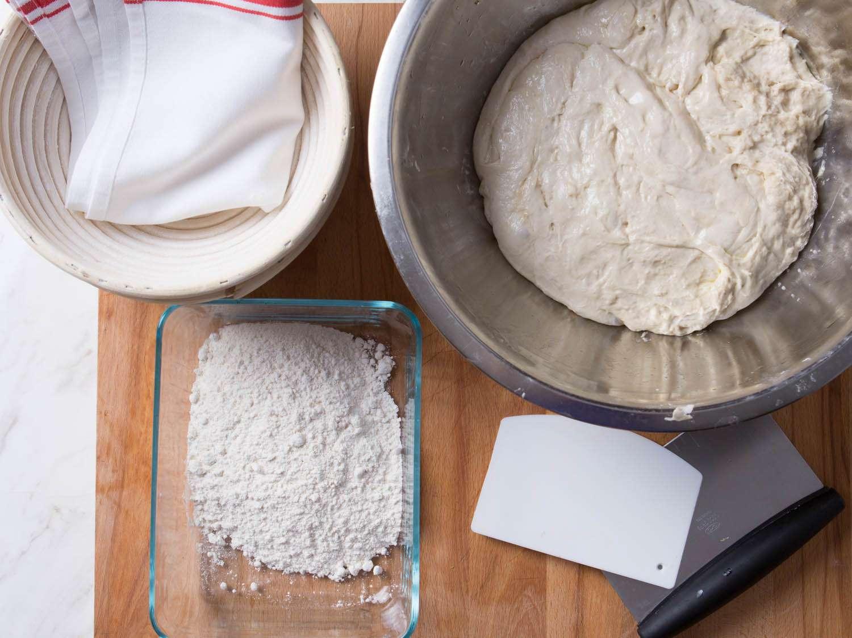 20140922-bread-proofing-vicky-wasik-7.jpg