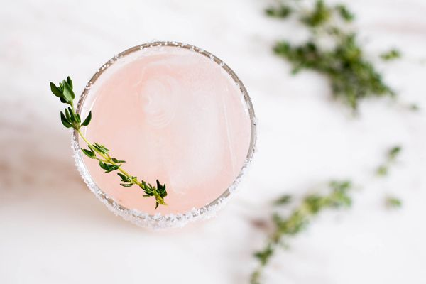 20150408-vodka-cocktails-grapefruit-thyme-vicky-wasik-1.jpg
