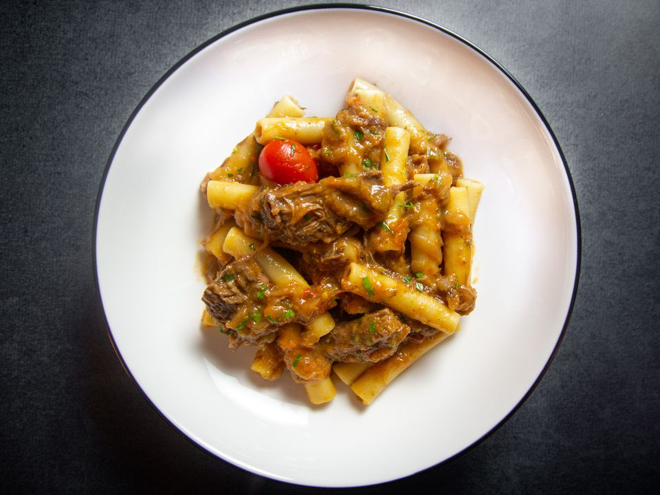 20210303-pasta-genovese-sasha-marx-16