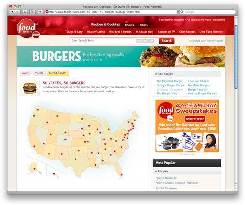 20090430-footnetworkmag-bestburgers.jpg