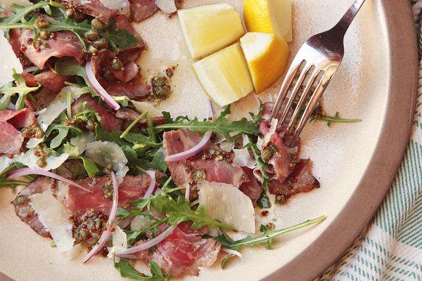 20160628-steak-carpaccio-salad-recipe-4
