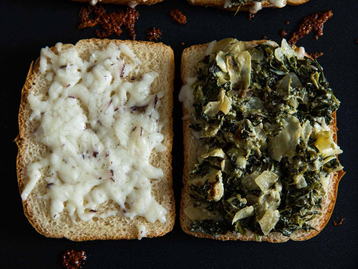 20160826-spinach-artichoke-grilled-cheese-vicky-wasik-1.jpg