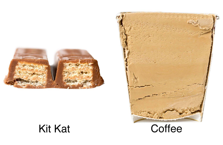 coffee-kitkat.jpg