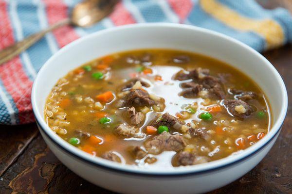 20170111-pressure-cooker-beef-barley-soup-vicky-wasik-13.jpg