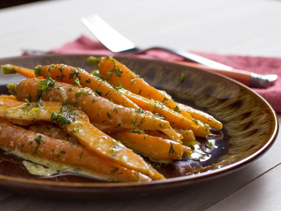 20150701-carrot-salad-vicky-wasik-2.jpg