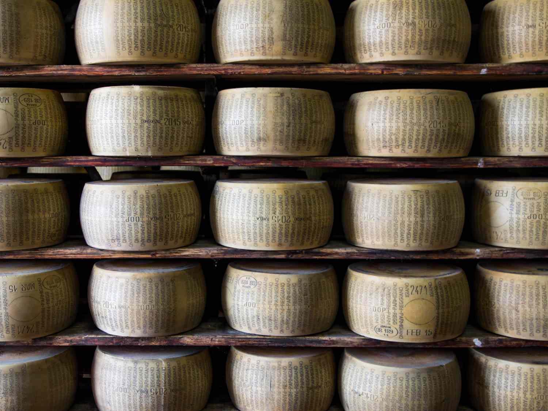 20160812-parmigiano-reggiano-niki-achitoff-gray.jpg