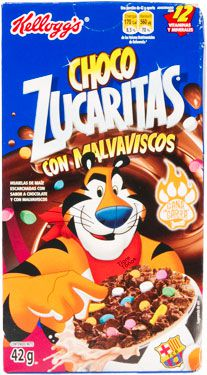 20110916-mexican-cereal-choco-flakes-marshmallows.jpg