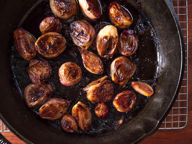 20170908-roasted-vegetables-vicky-wasik-shallots.jpg