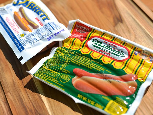 20140508-292404-how-to-grill-hot-dogs-types.jpg