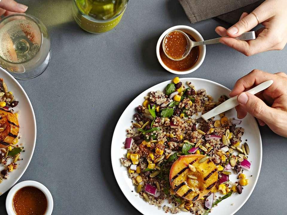 20140810-salad-samurai-fiery-fruit-and-quinoa-salad-chipotle-dressing-vanessa-k-rees-2.jpg