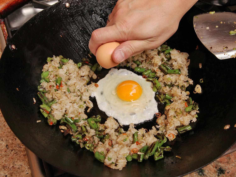 20160206-fried-rice-food-lab-25.jpg