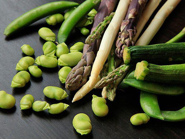 20130520-freezing-produce.jpg